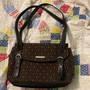 Brand new Rossetti handbag
